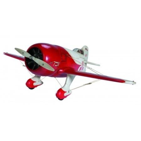 Gee Bee #11 Speedster