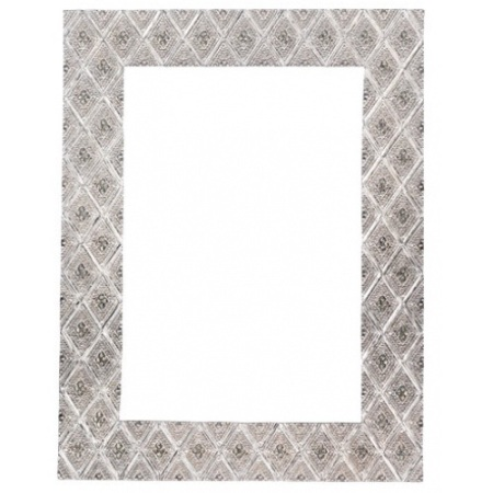 Greyson Place- Belmont Picture Frame