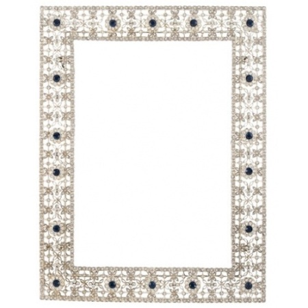Greyson Place- Belclaire Picture Frame