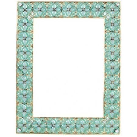 Greyson Place- Capera Picture Frame